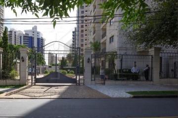 Alugar Apartamento / Padrão em Campinas R$ 3.000,00 - Foto 9