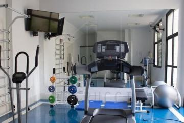 Alugar Apartamento / Padrão em Campinas R$ 3.000,00 - Foto 17