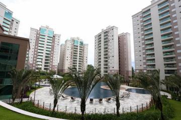 Alugar Apartamento / Padrão em Campinas R$ 4.500,00 - Foto 45