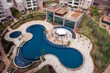 Alugar Apartamento / Padrão em Campinas R$ 4.500,00 - Foto 46
