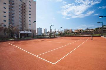 Alugar Apartamento / Padrão em Campinas R$ 4.500,00 - Foto 51