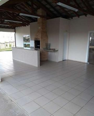 Comprar Apartamento / Padrão em Campinas R$ 420.000,00 - Foto 33