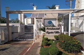 Comprar Apartamento / Padrão em Campinas R$ 420.000,00 - Foto 29