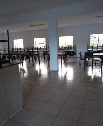 Comprar Apartamento / Padrão em Campinas R$ 420.000,00 - Foto 38