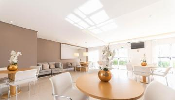 Comprar Apartamento / Padrão em Campinas R$ 430.000,00 - Foto 31