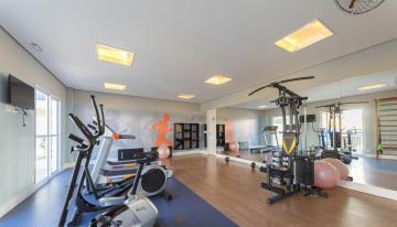 Comprar Apartamento / Padrão em Campinas R$ 430.000,00 - Foto 35