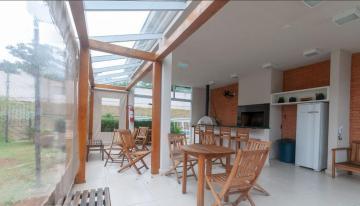 Comprar Apartamento / Padrão em Campinas R$ 430.000,00 - Foto 34