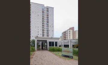 Comprar Apartamento / Padrão em Campinas R$ 430.000,00 - Foto 30