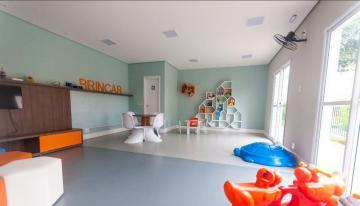 Comprar Apartamento / Padrão em Campinas R$ 430.000,00 - Foto 39