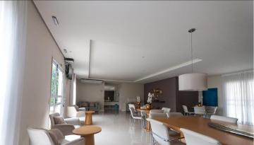 Comprar Apartamento / Padrão em Campinas R$ 430.000,00 - Foto 32