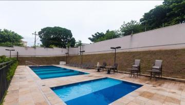Comprar Apartamento / Padrão em Campinas R$ 430.000,00 - Foto 40