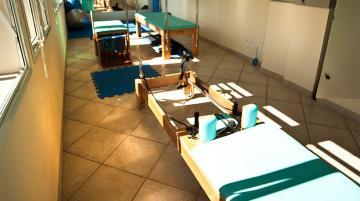 Alugar Casa / Sobrado em Condomínio em Campinas R$ 12.000,00 - Foto 47