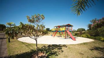 Alugar Casa / Sobrado em Condomínio em Campinas R$ 12.000,00 - Foto 49