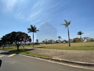Comprar Casa / Sobrado em Condomínio em Sumaré R$ 695.000,00 - Foto 29