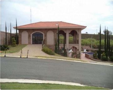 Comprar Terreno / Residencial em Condomínio em Valinhos R$ 240.000,00 - Foto 7