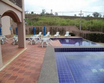 Comprar Terreno / Residencial em Condomínio em Valinhos R$ 240.000,00 - Foto 10