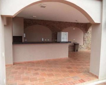 Comprar Terreno / Residencial em Condomínio em Valinhos R$ 240.000,00 - Foto 11
