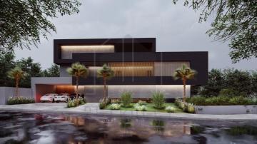 Campinas Swiss Park Casa Venda R$3.500.000,00 Condominio R$600,00 4 Dormitorios 6 Vagas Area do terreno 663.17m2 Area construida 400.00m2