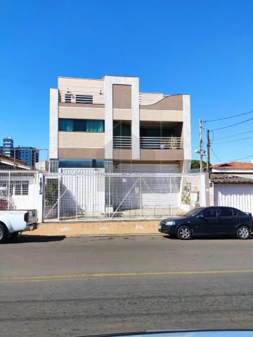 Sumare Vila Menuzzo Comercial Venda R$1.800.000,00  4 Vagas Area do terreno 300.00m2 Area construida 550.00m2