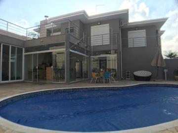 Campinas Swiss Park Casa Venda R$2.960.000,00 Condominio R$620,00 4 Dormitorios 5 Vagas Area do terreno 570.00m2 Area construida 345.00m2