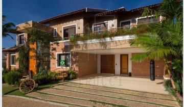 Campinas Swiss Park Casa Venda R$3.200.000,00 Condominio R$724,00 5 Dormitorios 6 Vagas Area do terreno 720.00m2 Area construida 519.00m2