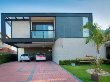 Campinas Swiss Park Casa Locacao R$ 15.000,00 Condominio R$854,00 4 Dormitorios 6 Vagas Area do terreno 450.00m2 Area construida 450.00m2
