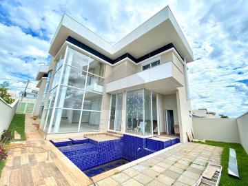 Alugar Casa / Sobrado em Condomínio em Campinas. apenas R$ 1.850.000,00