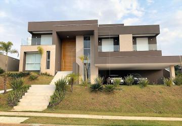 Campinas Loteamento Residencial Jaguari (Sousas) casa Venda R$3.380.000,00 Condominio R$1.500,00 4 Dormitorios 6 Vagas Area do terreno 1036.00m2 Area construida 500.00m2
