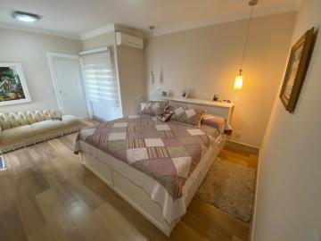 Valinhos Nacoes Casa Venda R$2.200.000,00 Condominio R$1.100,00 4 Dormitorios 4 Vagas Area do terreno 577.70m2 Area construida 363.25m2