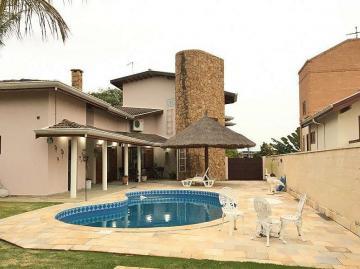 Campinas Loteamento Alphaville Campinas Casa Venda R$3.678.000,00 Condominio R$1.200,00 5 Dormitorios 10 Vagas Area do terreno 950.00m2 Area construida 500.00m2