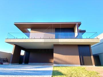 Campinas Chacara Sao Rafael Casa Venda R$4.200.000,00 Condominio R$1.100,00 3 Dormitorios 4 Vagas Area do terreno 702.00m2 Area construida 500.00m2