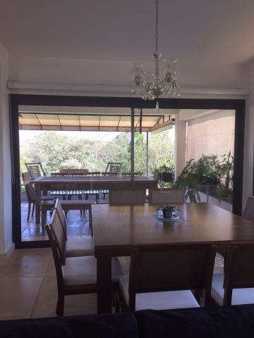 Campinas Chacara Santa Margarida Casa Venda R$980.000.000,00 Condominio R$660,00 5 Dormitorios 4 Vagas Area do terreno 230.00m2 Area construida 360.00m2