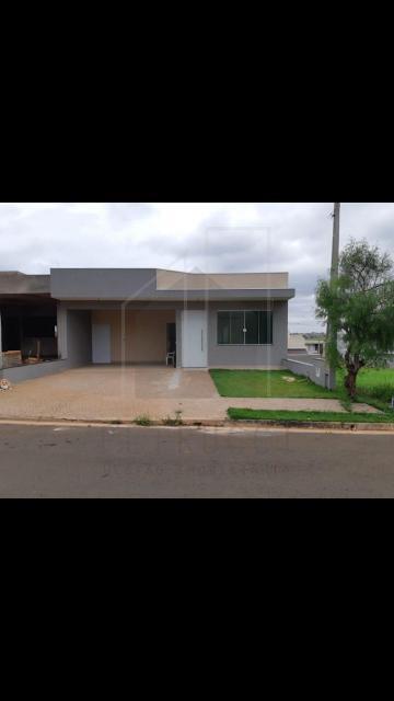 Sumare Residencial Real Parque Sumare casa Venda R$610.000,00 Condominio R$190,00 3 Dormitorios 4 Vagas Area do terreno 250.00m2 Area construida 125.00m2