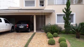 Paulinia Betel Casa Venda R$1.100.000,00 Condominio R$410,00 3 Dormitorios 4 Vagas Area do terreno 300.00m2 Area construida 240.00m2