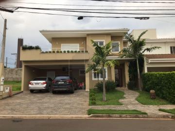 Paulinia Betel Casa Venda R$1.200.000,00 Condominio R$500,00 3 Dormitorios 4 Vagas Area do terreno 300.00m2 Area construida 285.00m2