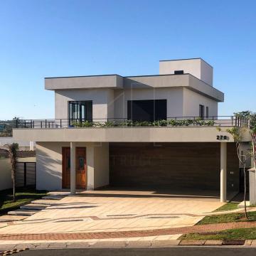 Alugar Casa / Sobrado em Condomínio em Campinas. apenas R$ 2.850.000,00