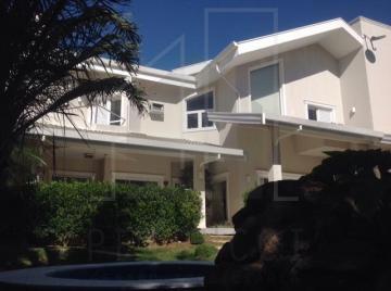 Campinas Loteamento Alphaville Campinas Casa Locacao R$ 12.500,00 Condominio R$1.350,00 4 Dormitorios 5 Vagas Area do terreno 430.00m2 Area construida 430.00m2
