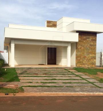 Paulinia Parque Brasil 500 casa Venda R$1.080.000,00 Condominio R$530,00 3 Dormitorios 4 Vagas Area do terreno 420.00m2 Area construida 210.00m2