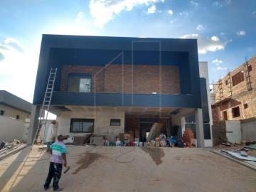 Campinas Chacara Sao Rafael Casa Venda R$3.900.000,00 Condominio R$130,00 5 Dormitorios 4 Vagas Area do terreno 704.00m2 Area construida 600.00m2