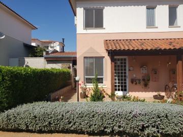 Hortolandia Chacaras Havai Casa Venda R$350.000,00 Condominio R$245,00 2 Dormitorios 1 Vaga Area do terreno 69.00m2 Area construida 228.00m2