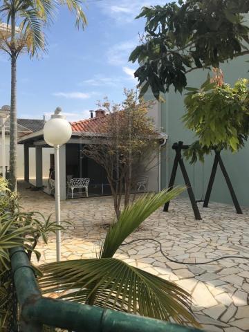 Vinhedo Pinheirinho Casa Venda R$980.000,00 Condominio R$453,00 3 Dormitorios 2 Vagas Area do terreno 450.00m2 Area construida 250.00m2