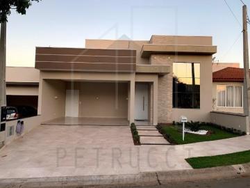 Hortolandia Parque Ortolandia casa Venda R$695.000,00 Condominio R$320,00 3 Dormitorios 4 Vagas Area do terreno 259.00m2 Area construida 173.00m2