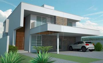 Alugar Casa / Sobrado em Condomínio em Campinas. apenas R$ 3.300.000,00