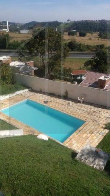 Vinhedo Marambaia Casa Venda R$790.000,00 Condominio R$685,00 3 Dormitorios 1 Vaga Area do terreno 850.00m2 Area construida 220.00m2