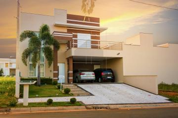 Hortolandia Parque Ortolandia Casa Venda R$905.000,00 Condominio R$320,00 3 Dormitorios 4 Vagas Area do terreno 250.00m2 Area construida 254.00m2