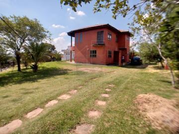 Vinhedo Santa Candida Casa Venda R$750.000,00 Condominio R$400,00 3 Dormitorios 10 Vagas Area do terreno 820.00m2 Area construida 306.00m2
