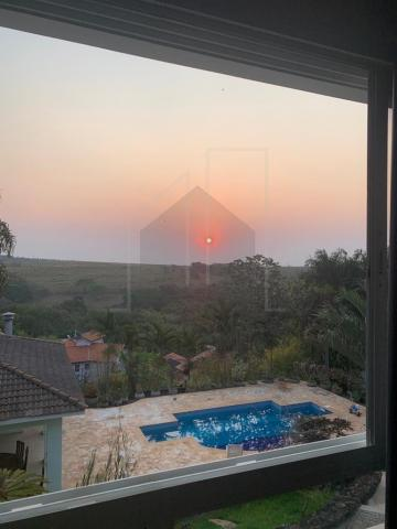 Campinas Loteamento Caminhos de Sao Conrado (Sousas) Casa Venda R$3.000.000,00 Condominio R$395,00 4 Dormitorios 4 Vagas Area do terreno 1498.00m2 Area construida 700.00m2