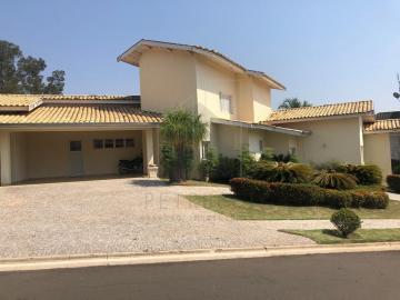 Alugar Casa / Térrea em Condomínio em Campinas. apenas R$ 7.500,00