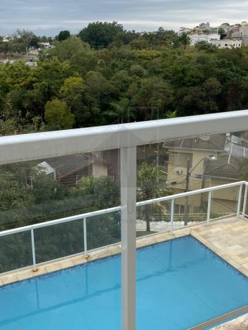 Valinhos Jardim Soleil Casa Venda R$2.600.000,00 Condominio R$1.300,00 5 Dormitorios  Area do terreno 800.00m2 Area construida 700.00m2