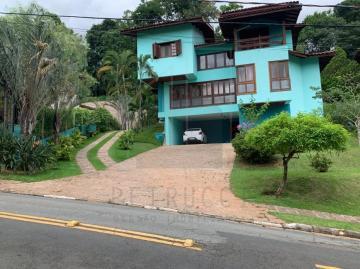 Valinhos Jardim Soleil Casa Venda R$1.700.000,00 Condominio R$1.390,00 3 Dormitorios 4 Vagas Area do terreno 1008.00m2 Area construida 300.00m2